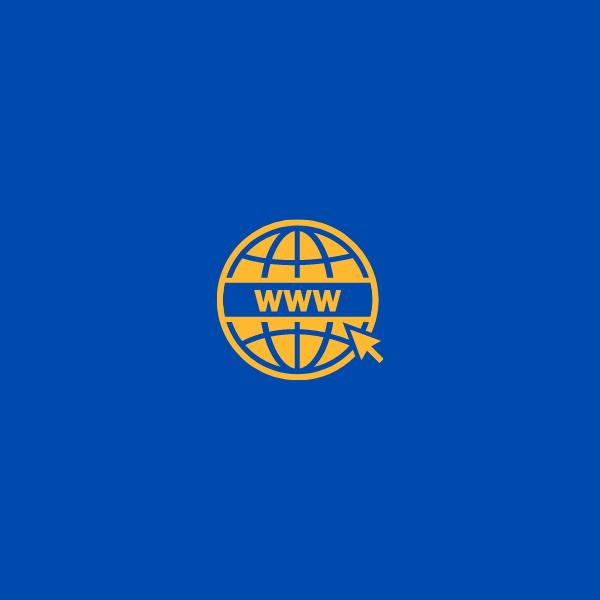 Sites e Lojas Virtuais