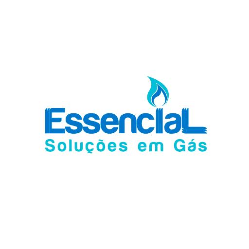 Essencial Gás