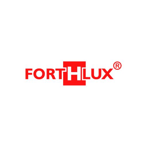 Forthlux Comunicação Visual