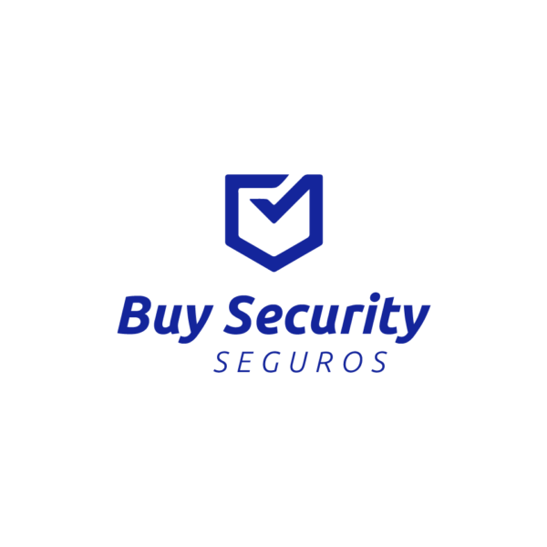 Buy Security Seguros