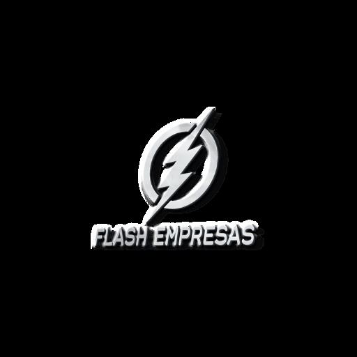 Flash Empresas